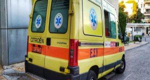 Βόλος: Βρέθηκε απαγχονισμένος ο Διευθυντής της Καρδιολογικής Κλινικής