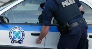 Μεσολόγγι: Σύλληψη γυναίκας για καταδικαστική απόφαση