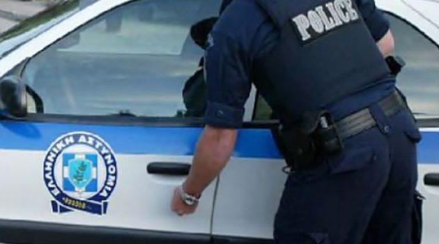 Αστυνομική Διεύθυνση Δ. Ελλάδας: Έλεγχοι και παραβάσεις τον Ιανουάριο 2021 (Πίνακες)
