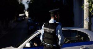 Ναυπακτία – Κορωνοϊός: 5.000 ευρώ πρόστιμο σε καφενείο στη Χάλκεια