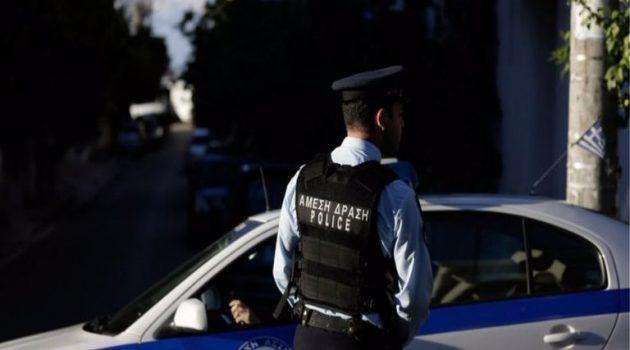 «Lockdown»: 133 παραβάσεις το τελευταίο 24ωρο στη Δυτική Ελλάδα