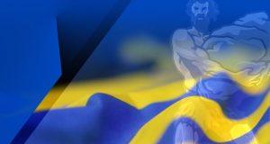 SL1 – Τέλος παιχνιδιού: Π.Α.Σ. Λαμία 1964 (0-0) Παναιτωλικός