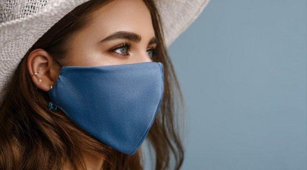 Χρήση μάσκας: Επιχειρήματα που θα λύσουν τις απορίες