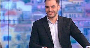 Μ. Χριστοδουλάκης: «Εμείς είμαστε εδώ για να φανούμε χρήσιμοι»