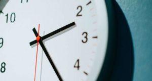 Από την 1η Οκτωβρίου αλλάζουν οι ώρες κοινής ησυχίας