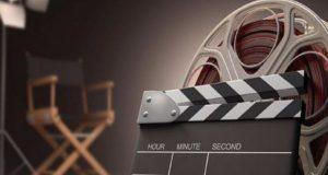 Παραίτηση προέδρου και Δ.Σ. του Ελληνικού Κέντρου Κινηματογράφου