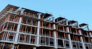 Προχωρούν οι διαδικασίες για το νέο διοικητήριο στην Άρτα