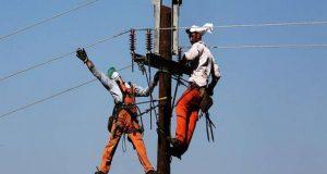 Ο Δ.Ε.Δ.Δ.Η.Ε. στις πληγείσες περιοχές – Η αποκατασταση των δικτύων