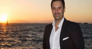 Σ. Διαμαντόπουλος: Δήμαρχε, χάσατε ένα χρόνο, χάσατε τρεις συνεργάτες