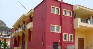 Δήμος Ξηρομέρου: «Να τηρούμε τα μέτρα ενάντια στη διασπορά του…