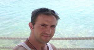 Σε βαθιά θλίψη η κοινωνία των Καλυβίων Αγρινίου – «Έφυγε»…