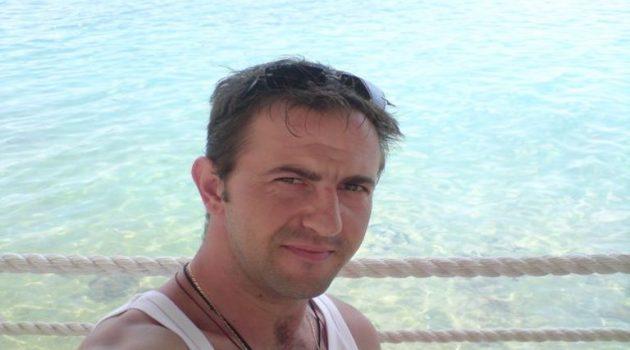 Σε βαθιά θλίψη η κοινωνία των Καλυβίων Αγρινίου – «Έφυγε» o Δημήτρης Μακρής