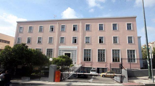 Δήμος φτιάχνει Νηπιαγωγείο σε μονάδα Covid Νοσοκομείου