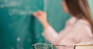 Αγωνιστικές Κινήσεις Εκπαιδευτικών: «Κάτω τα χέρια από το δικαίωμα στη…