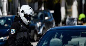 Τι αλλάζει σε άδειες αστυνομικών & όρια ηλικίας