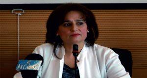 Ε. Σούκη: «Ο κ. Πρόεδρος και οι απαντήσεις… που δεν…
