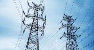 «Η Ελλάδα μπορεί να ηγηθεί του ενεργειακού μετασχηματισμού της Ευρώπης»