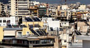 Η «ακτινογραφία» του φετινού ΕΝ.Φ.Ι.Α. – Ποιοι και πόσα πληρώνουν