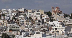 ΕΝ.Φ.Ι.Α.: Ξεκινά η ανάρτηση των εκκαθαριστικών σε έξι μηνιαίες δόσεις