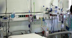 Ηράκλειο: Στην εντατική 11χρονος μετά από τροχαίο με το πατίνι…