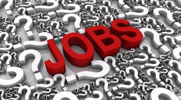 Νέο πρόγραμμα για τη δημιουργία 100.000 νέων θέσεων εργασίας