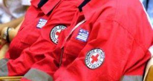 Περ/κό Τμήμα Ε.Ε.Σ. Αγρινίου: Έκκληση έκτακτης ανάγκης στην Καρδίτσα