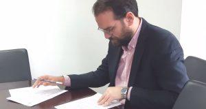 Αναπλάσεις οδών και πεζόδρομων Αγρινίου με προϋπολογισμό 3.650.000 ευρώ