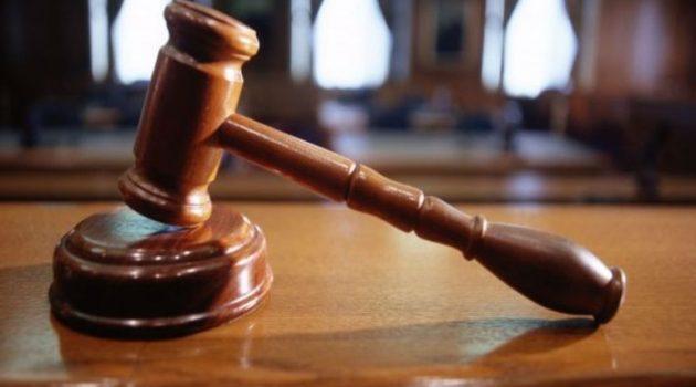 Φόνος ψυχιάτρου: «Έσπασαν» τα ισόβια πρώην σύζυγος και αρραβωνιαστικός