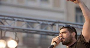 Παύλος Φύσσας: Επτά χρόνια από τη δολοφονία του
