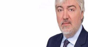 Καραμητσόπουλος: Το ύψιστο κοινωνικό αγαθό της υγείας είναι δικαίωμα αδιαπραγμάτευτο