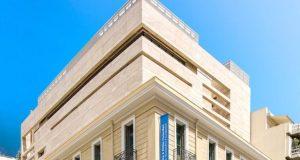 Πρώτα γενέθλια του Μουσείου Γουλανδρή της Αθήνας με ελεύθερη είσοδο