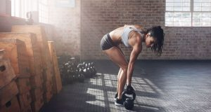 ΚΕ.Κ.Α. Δήμου Αμφιλοχίας: Εγγραφές για δωρεάν τμήματα γυμναστικής σε γυναίκες
