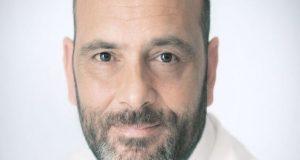 Ο Ι. Φωτήλας υπέρ του Βαγγέλη Λιόλιου για την Προεδρία…
