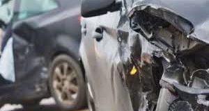 Νεμέα: Ένας νεκρός και 8 τραυματίες σε τροχαίο δυστύχημα (Photos)