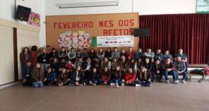 Μεσολόγγι: Συγκέντρωση γονέων για κατάληψη, κάλεσαν οι καθηγητές
