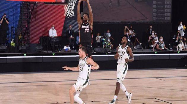 NBA: Πάλεψαν αλλά δεν άντεξαν χωρίς Γιάννη οι Μπακς
