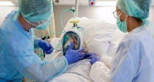 Ε.Ο.Δ.Υ.: Δύο νέα κρούσματα κορωνοϊού στην Π.Ε. Αιτωλοακαρνανίας