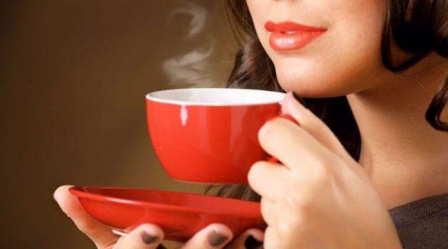 Οι πέντε μύθοι για τον καφέ