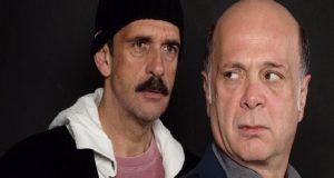 Αγρίνιο: Ακυρώθηκε η παράσταση «Κάτω Παρθενώνας»