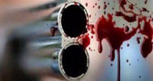 Νέα Μυρσίνη Πρέβεζας: Αιματηρό επεισόδιο μεταξύ τριών ανδρών