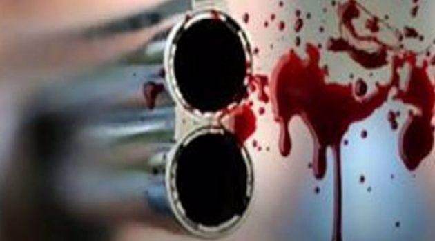 Τραγωδία στη Γραμματικού Αιτωλ/νίας: 55χρονος αυτοκτόνησε με κυνηγετικό όπλο