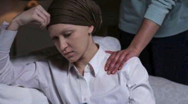 Δωρεάν παροχή στέγης σε καρκινοπαθείς και τους συνοδούς τους