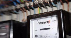 Ο Δήμος Πατρέων για τις επανασυνδέσεις ηλεκτρικού ρεύματος