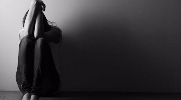 Καινούργιο Αγρινίου: «Κατάθλιψη στους ηλικιωμένους και Σύγχρονος τρόπος ζωής»