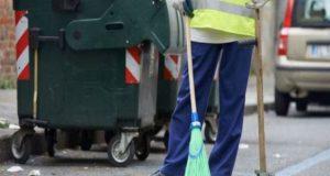 Θετικοί δύο υπάλληλοι καθαριότητας του Δήμου Αγρινίου – Σε καραντίνα…