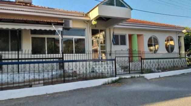 Γ. Παπαναστασίου: Στα Κ.Δ.Α.Π. του Δήμου Αγρινίου όλα τα παιδιά που υπέβαλλαν αίτηση
