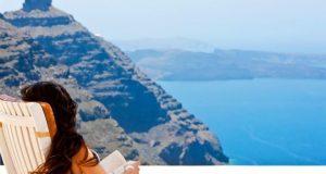 Τι κάνει η Ε.Ε. για να βοηθήσει τον τουρισμό