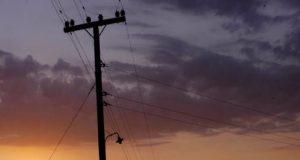 Διακοπές ρεύματος στο Αγρίνιο λόγω κακοκαιρίας