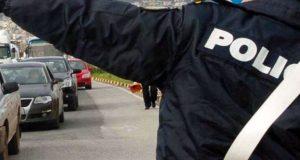 Αγρίνιο: Κυκλοφοριακές ρυθμίσεις και μέτρα τάξης για το Παναιτωλικός –…