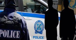 Ναύπακτος: Αλλοδαπός παρέσυρε και τραυμάτισε 9χρονο κορίτσι
